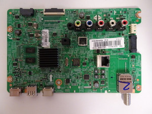 Samsung UN48J5200AFXZA Main Board BN97-12660G BN94-11797L