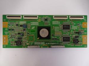 Samsung LNT4071FX/XAA T-Con Board 52HHC6LV3.3 LJ94-01973F