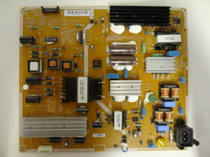 Samsung UN65F6300AFXZA Power Supply Board (PSLF231S05A) BN44-00614A