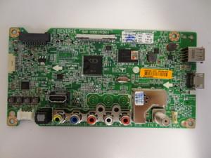 LG 47LB5900-UV Main Board EAX65391004 EBT62841576
