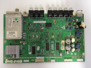 Philips 42MF231D/37 Main Board (31381036284.3) 313815866271