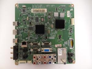 Samsung LN40C630K1FXZA Main Board (BN97-04261N) BN94-02701S