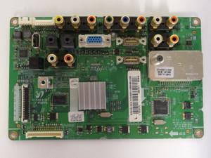 Samsung LN32B360C5DXZA Main Board (BN97-03226V) BN96-11408C
