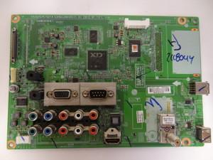 LG 50PA4500-UF Main Board EAX64280505 EBT61875108