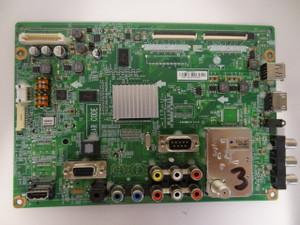 LG 37LD450-UA Main Board EAX61352203 EBU60954802