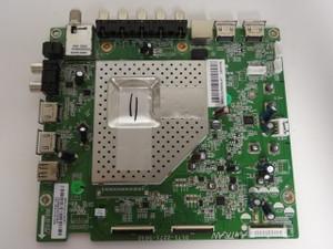 Vizio E500D-A0 Main Board 0171-2271-5032 3650-0142-0150
