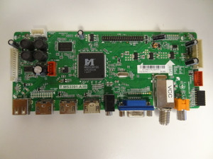 Apex LD3288M Main Board (T320XVN05.0 T.MS3391.A3B) E12080156