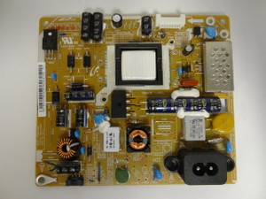 Samsung UN19D4003BDXZA Power Supply Board (PD22A0-BPNV) BN44-00467A