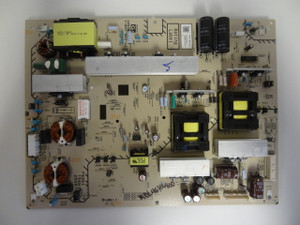 Sony KDL-55HX800 Power Supply Board (APS-266) 1-474-240-11