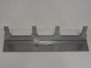 LG 65EF9500-UA TV Base Stand AAN75249804 - Complete