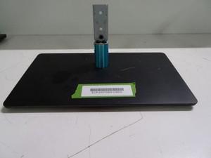 Panasonic ECRJ39T040I Stand - Used