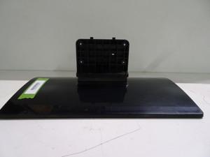 Samsung PE450 Stand - Used