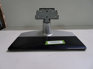 Sony KDL-40XBR6 Stand - Used