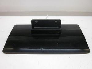 Toshiba 32AV502R Stand - Used