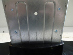 LG 42LC7D Stand - Used