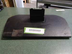 Sansui HDLCDVD328 Stand - Used
