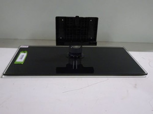 Samsung 50PC550 Stand - Used
