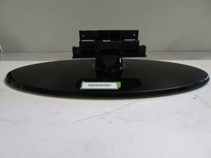 Samsung LN46A650A1FXZA Stand - Used