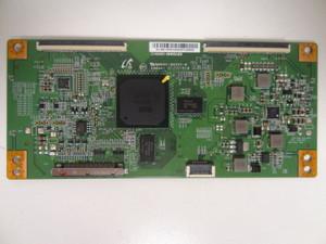 """Element JVC Seiki SE42UM- 42"""" Models Only - T-Con Board V500DK2-CKS2"""