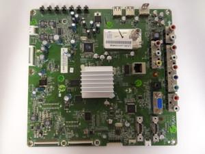 Vizio E422VL Main Board (0171-2272-3837) 3642-1352-0150