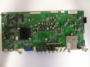 Vizio VU42LFHDTV10A Main Board (0171-2272-2364) 3642-0112-0150