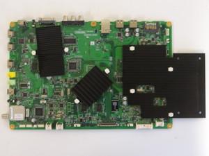 Toshiba 55WX800U Main Board (LTA550HQ07, PE0892B) 75021645