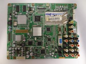 Samsung LNT5265FX/XAA Main Board (BN97-01415L) BN94-01199L