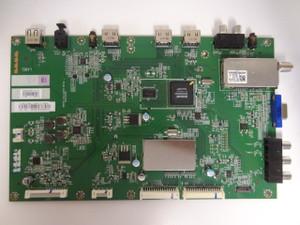 Toshiba 46L5200U1 Main Board (431C4R51L13, 461C4R51L13) 75031308