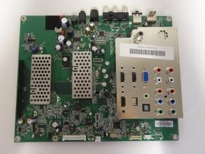 Vizio VT420M Main Board (715G3473-2) CBPF9D1KZ4