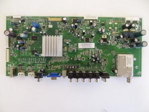 Vizio VO47LFHDTV30A Main Board (0171-2272-2782) 3647-0152-0150