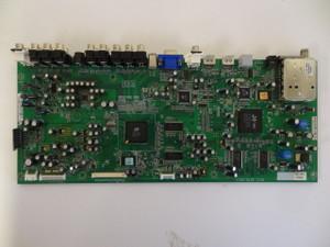 Vizio GV42LHDTV Main Board (0171-2272-2133) 3642-0032-0150