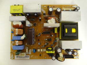 Samsung LNT3255HTX/XAA Power Supply Board (PSLF201502B) BN44-00156A