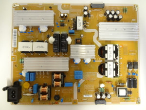 Samsung UN40HU7000FXZA Power Supply Board (PSLF221W07A) BN44-00752A