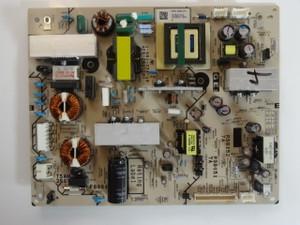 Sony KDL-40EX700 Power Supply Board (LK400D3LA4S, APS-264(CH)) 1-474-213-12