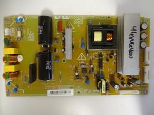 Toshiba 46RV525R Power Supply Board (PK101V1010I) 75014245
