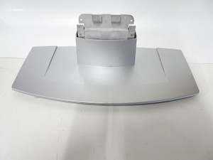 Vizio GV46LHDTV10A & GV42LHDTV Stand W/Screws  - Used