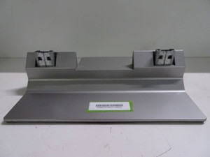 Magnavox 26MD357B/37 Stand - Used