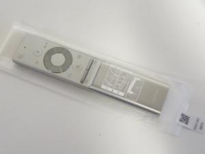 Samsung QN65Q9FAMFXZA QN75Q9FAMFXZA Remote Control BN59-01265A