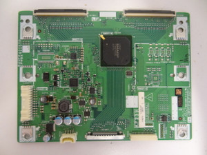 Sharp LC-60E77UN T-Con Board (KF239) DUNTK239FM07