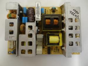 Vizio VW32LHDTV10A Power Supply Board (DPS-199AP) 0500-0507-0240
