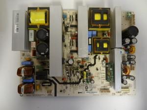 Samsung PN50A650T1FXZA Power Supply Board (UL60065) BN44-00222A