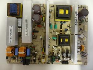 Samsung HPT5054X/XAA Power Supply Board (PSPF531801A) BN44-00162A