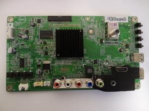 Sony KDL-32R330B Main Board (XECB02K041020X) 1-895-930-21