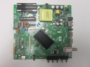 Hisense 40H5B Main Board (RSAG7.820.5927, EF0116) 180525