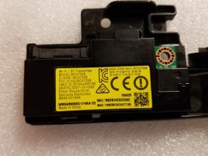 Samsung Wi-Fi Module Board BN59-01194A (WCH730B) See Description for Models