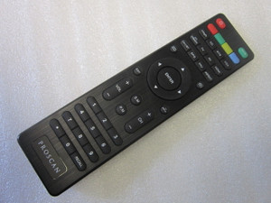 Proscan PLED4275A Remote (PLED4275A) - Refurbished