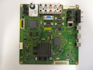 Samsung LN40C670M1FXZA Main Board (BN41-01436B) BN94-02620L