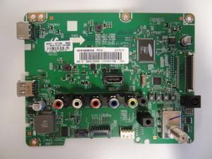 Samsung UN19F4000BFXZA Main Board (BN97-12718A) BN94-00005K