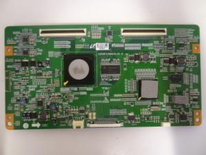 Samsung LN40B640R3FXZA T-Con Board (2009FA7M4C4LV0.9) LJ94-02859B