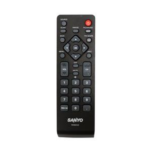 Sanyo Remote NH002UD Used